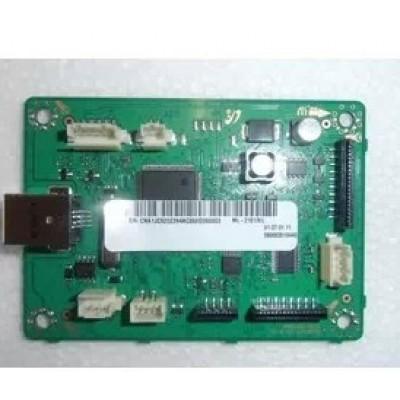 Samsung ML 2165 Main Board ( Anakart )