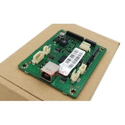 Samsung ML 2165w Main Board ( Anakart )