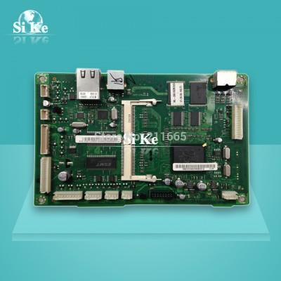 Samsung ML 2851nd Main Board ( Anakart )