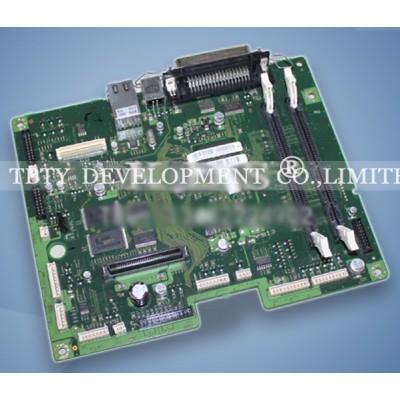 Samsung ML 4050n Main Board ( Anakart )