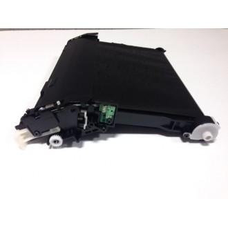 Samsung CLX 3305 Belt ( Transfer Ünitesi )