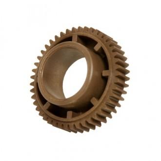 Samsung ML 2250 / 2850 / Scx 4623F / 4824 / 4828 Fırın Teflon Merdane Dişlisi ( Fuser Upper Roller Gear )