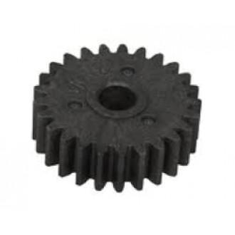 Samsung CLP 300 / 315 Teflon Merdane Dişlisi ( Fuser Lower Roller Gear )