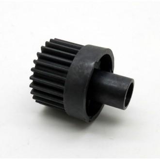 Samsung Scx 4600 / 4623F / 4623FN Fuser Drive Gear ( Fırın Karşılık Dişlisi )