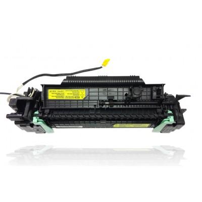 Samsung CLP 310 Fuser Unit ( Fırın Ünitesi )