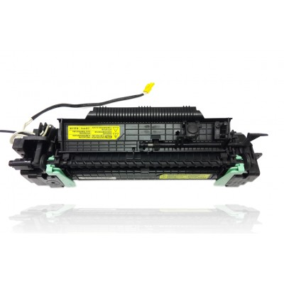 Samsung CLP 320 / CLP 325 Fuser Unit ( Fırın Ünitesi )