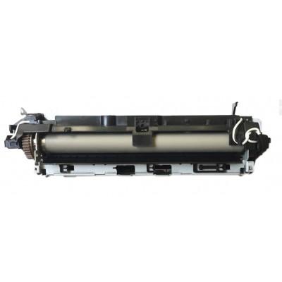 Samsung ML2875 Fuser Unit ( Fırın Ünitesi )