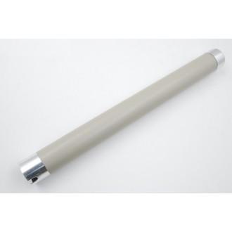 Samsung ML 3050 / 3051n Fırın Üst Merdane ( Fuser Upper Roller - Heat Roller )