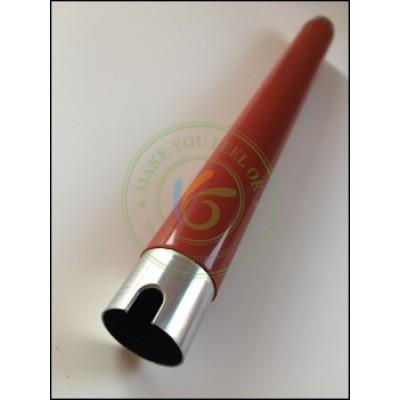 Samsung CLP 365w Fırın Üst Merdane ( Fuser Upper Roller - Teflon Merdane )