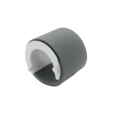 Samsung CLP 300 Pick up Roller ( Kağıt Pateni )
