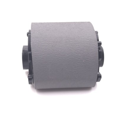 Samsung CLP 310 Pick up Roller ( Kağıt Pateni )