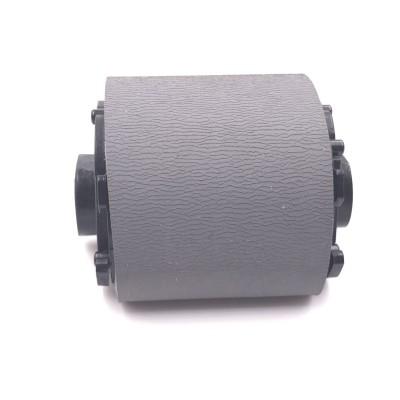 Samsung CLP 315 Pick up Roller ( Kağıt Pateni )