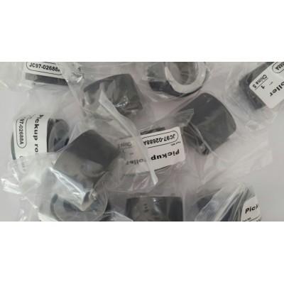 Samsung ML 1610 Pick up Roller ( Kağıt Pateni ) ( 10 Adet )