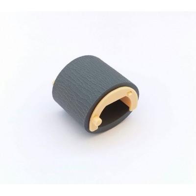 Samsung  1675 Pick up Roller ( Kağıt Pateni )