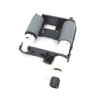 Samsung Scx 3405fw Pick up Roller ( Kağıt Pateni )