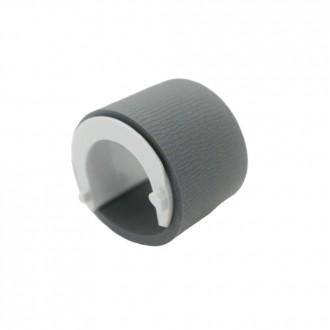 Samsung Scx 4521F Pick up Roller ( Kağıt Pateni )