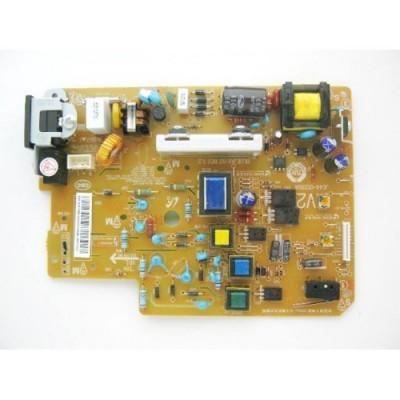 Samsung SF760p Power Kart