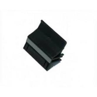 Samsung Scx 4521F Seperation Pad