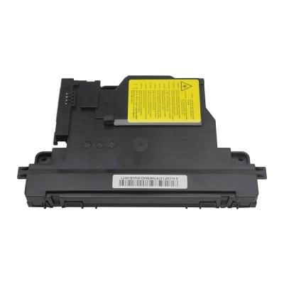 "Samsung Clx-3305fn Laser Scanner  ""LSU"""