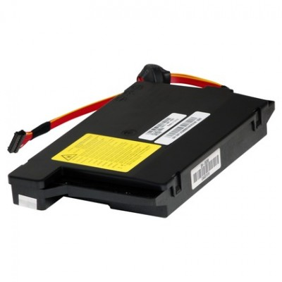 "Samsung Scx 5530FN Laser Scanner Unit ""LSU"" ( Alt Lazer Tarayıcı )"