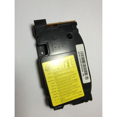 Samsung SF 760p Laser Scanner