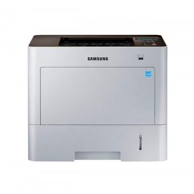 Samsung ProXpress SL-M4530nd Kağıt Tepsi ( Orjinal )