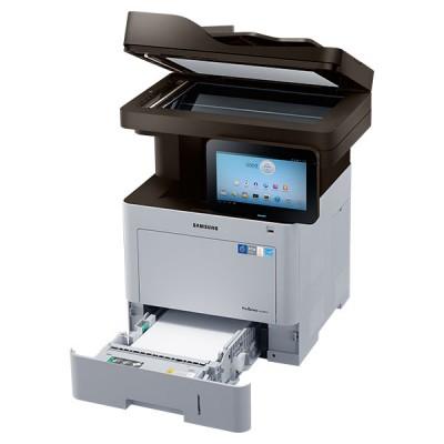 Samsung ProXpress SL-M4580fx Kağıt Tepsi ( Orjinal )