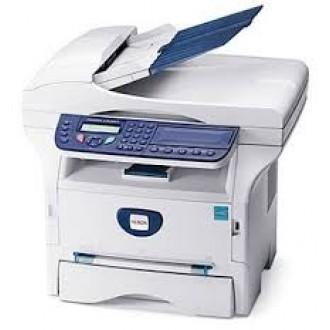 "Xerox Phaser 3100 ""Sağ ve Sol"" ADF Menteşesi ( ADF Hinge Kit )"
