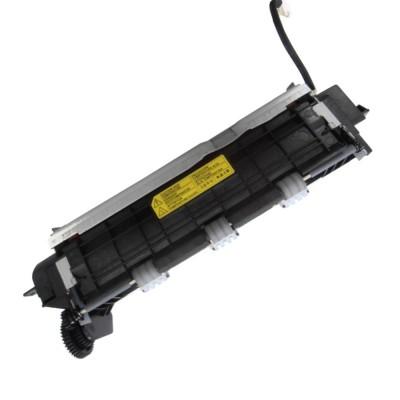 Xerox Phaser 3125 Fırın Ünitesi ( Fuser Unit - Isıtıcı Ünitesi )