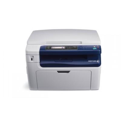 Xerox Phaser 3045 Anakart ( Usb Kart - Formatter Board )