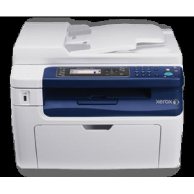 Xerox Phaser 3045NI Anakart ( Usb Kart - Formatter Board )