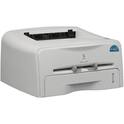 Xerox Phaser 3120 Main Board ( Anakart )
