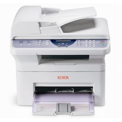 Xerox Phaser 3200n Anakart ( Formatter )