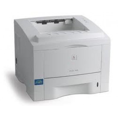 Xerox Phaser 3310 Anakart ( Main Board )