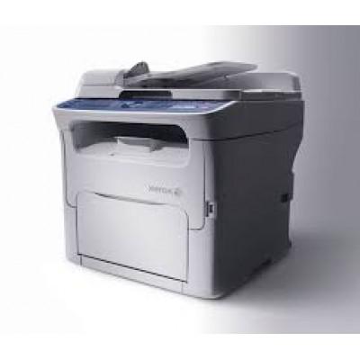 Xerox Phaser 6121MFP Main Board ( Anakart )