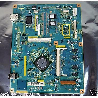 Xerox Phaser 6280 Anakart ( USB Kart - Formatter Board )