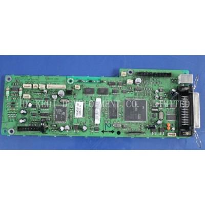 Xerox PE16 Main Board ( Anakart )