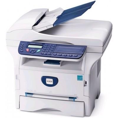 Xerox Phaser 3100 Anakart ( Formatter )