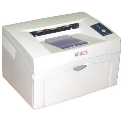 Xerox Phaser 3122 Anakart ( Formatter )