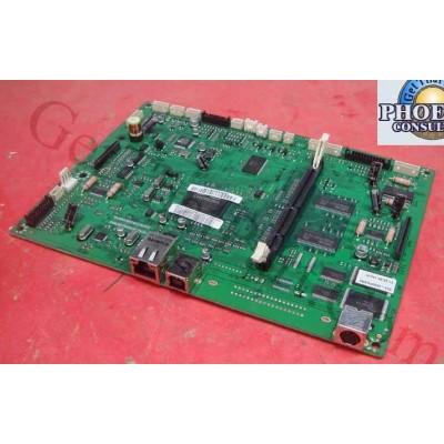 Xerox Phaser 3300 Anakart ( USB Kart - Formatter Board )