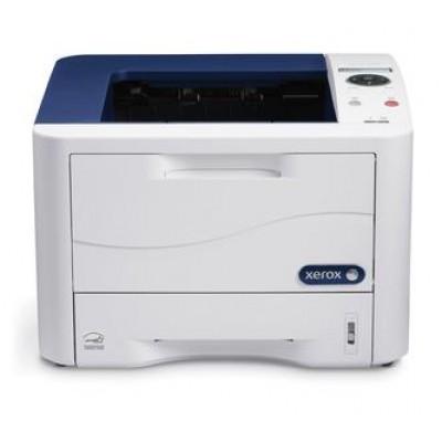 Xerox Phaser 3320dni Anakart ( Formatter )