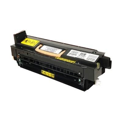 Xerox WorkCentre 245 Fırın Ünitesi ( Fuser Unit - Isıtıcı Ünitesi )
