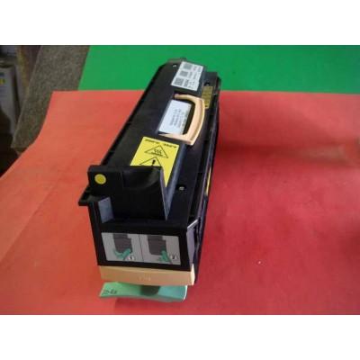 Xerox WorkCentre 265 Fırın Ünitesi ( Fuser Unit - Isıtıcı Ünitesi )