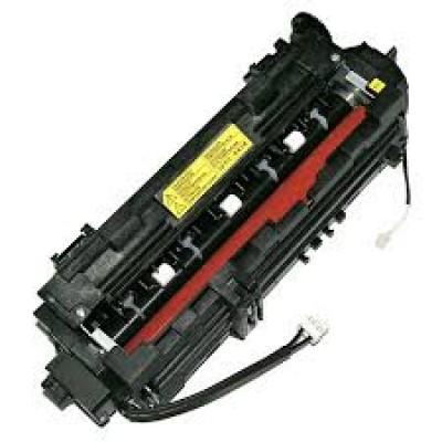 Xerox Phaser 3200 Fırın Ünitesi ( Fuser Unit )