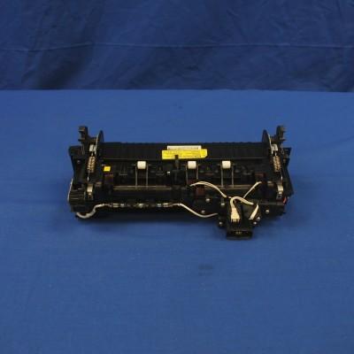 Xerox WorkCentre 4265 Fırın Ünitesi ( Fuser Unit - Isıtıcı Ünitesi )