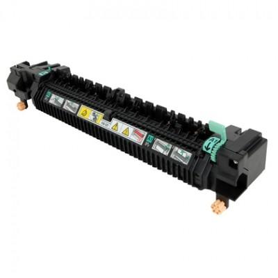 Xerox WorkCentre 5335 Fırın Ünitesi ( Fuser Unit - Isıtıcı Ünitesi )