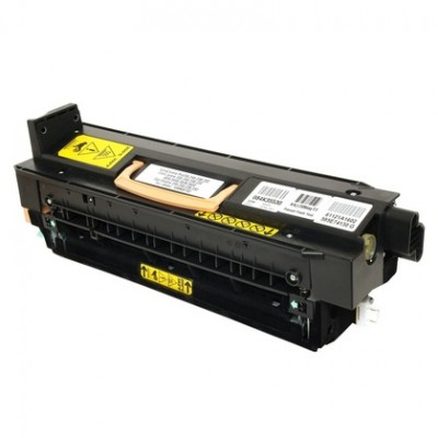 Xerox WorkCentre 5645 Fırın Ünitesi ( Fuser Unit - Isıtıcı Ünitesi )