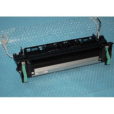 Xerox Phaser 6015 Fırın Ünitesi ( Fuser Unit - Isıtıcı Ünitesi )