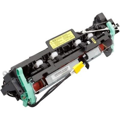 Xerox Phaser 3160n Fırın Ünitesi ( Fuser Unit )