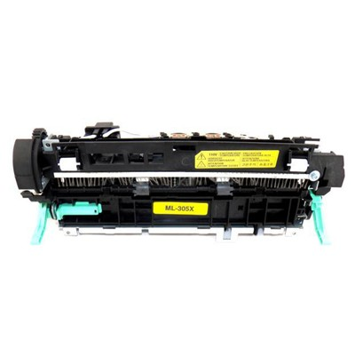 Xerox Phaser 3428 Fırın Ünitesi ( Fuser Unit - Isıtıcı Ünitesi )